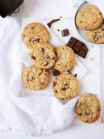 Cookies | Catching Peelings Photography