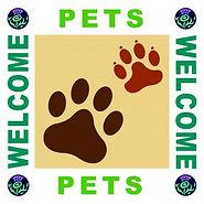 Pets-Welcome-Scheme-Logo-300x300.jpg