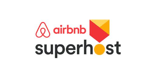 superhost logo.png