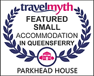 travelmyth_510408_queensferry_small_p0_y