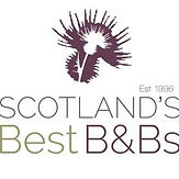 scotlands best bandb logo