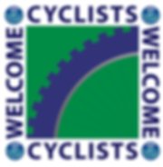 cyclists-welcome-logo.png