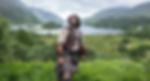 highlander tours.webp
