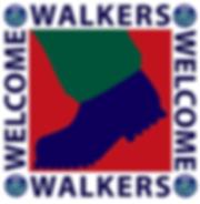 walkers-welcome-logo.png