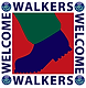 walkers-welcome-logo.png