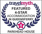 travelmyth_510408_queensferry_four_star_