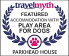 travelmyth_510408_in-the-world_dog_play_