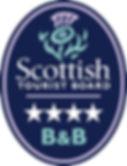 visit-scotland-four-star.jpg
