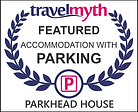 travelmyth_510408_in-the-world_parking_p