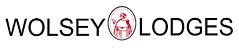 Wolsey Lodges logo.png