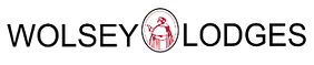 Wolsey Lodges logo.png