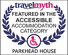 travelmyth_510408_in-the-world_accessibl
