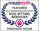 travelmyth_510408_in-the-world_dog_sitti