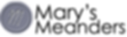 cropped-MM-logo-2019-2.png