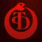PDT Cocktails App Logo