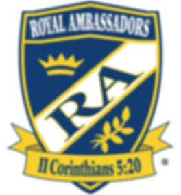 Royal Ambassadors _RGB.jpg