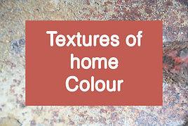 Veronika_Lavey_textures_of_home_C.jpg