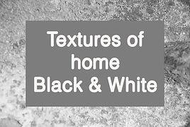 Veronika_Lavey_textures_of_home_BW.jpg