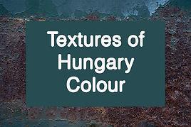 Veronika_Lavey_textures_of_Hungary_C.jpg