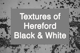 Textures of Hereford BW thumbnail.jpg