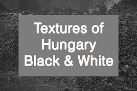 Veronika_Lavey_textures_of_Hungary_BW.jpg