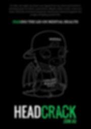 Copy of Copy of HeadCrack3 (1).jpg