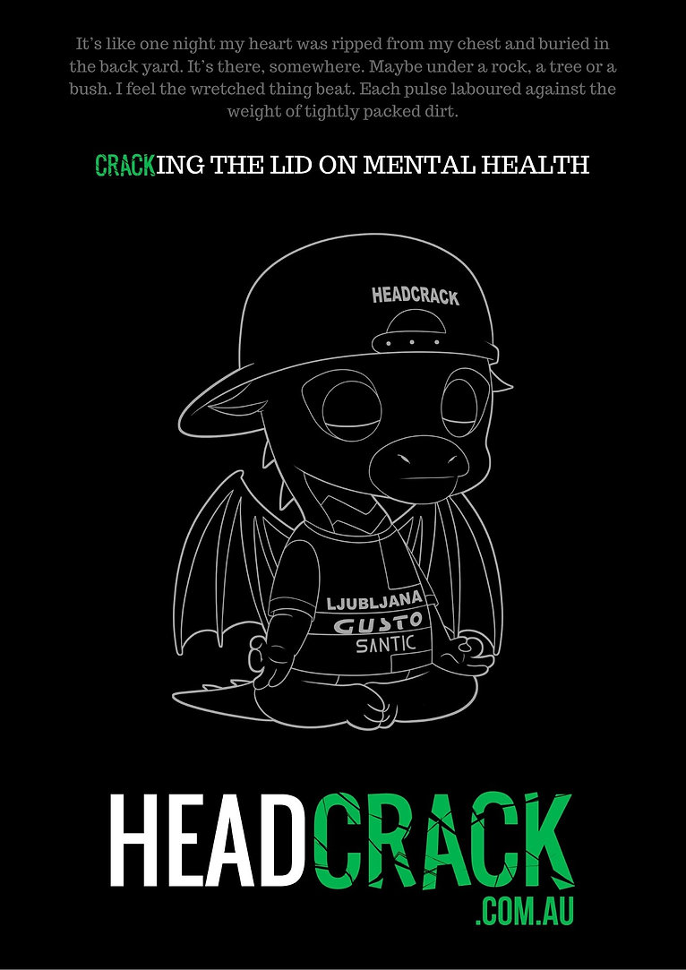 Copy of Copy of HeadCrack3 (1).jpg