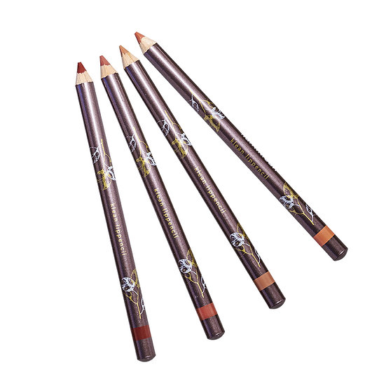 i.am.klean - Lip Pencil