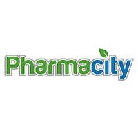 pharmacity.png