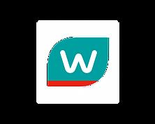 watsons_edited.png