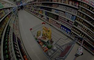 supermarket-darker.jpg