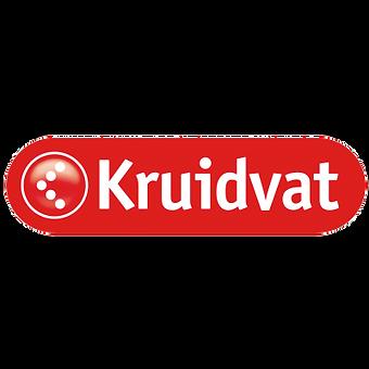 kruidvat.png
