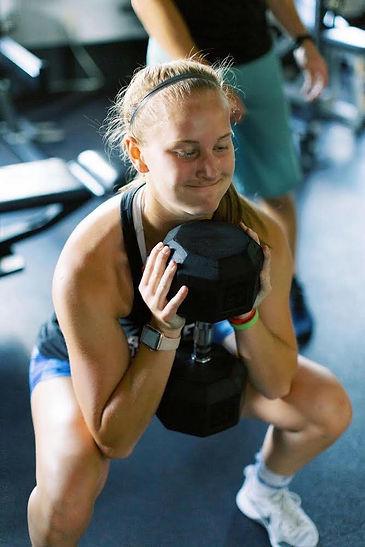 Lindsay training 2.jpg
