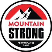 MountainStrong (3).png