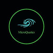 MQF_LoGo.jpg