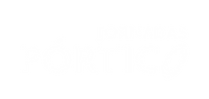 IC logo 3-62.png