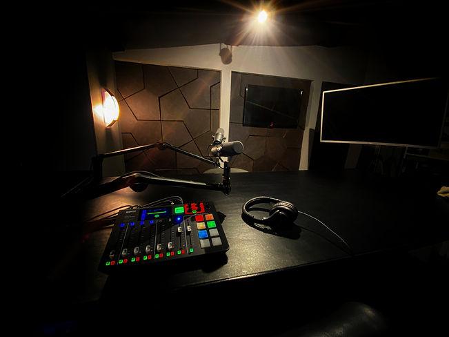 podcast 5_pe.jpg