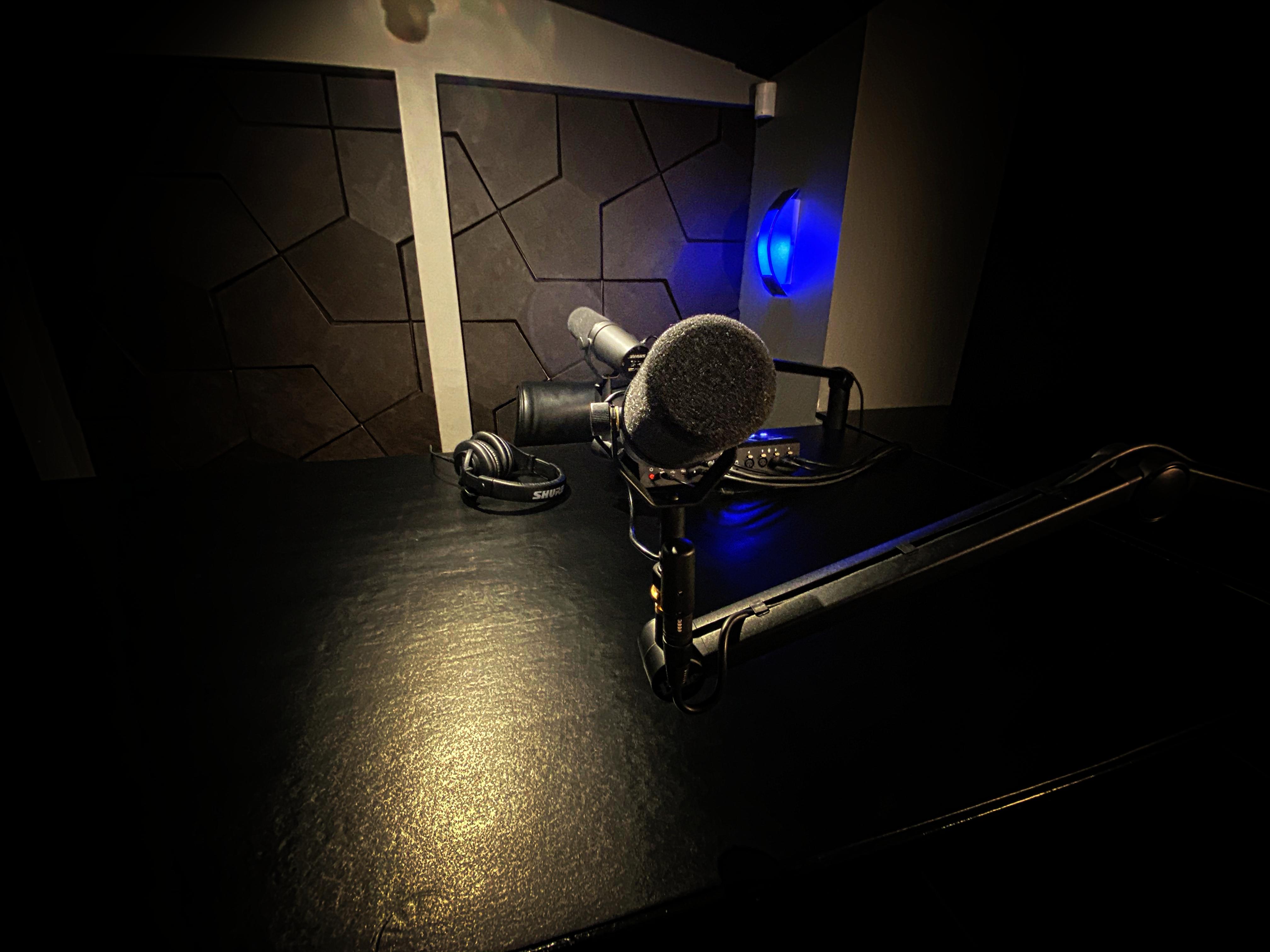 podcast 3_pe.jpg