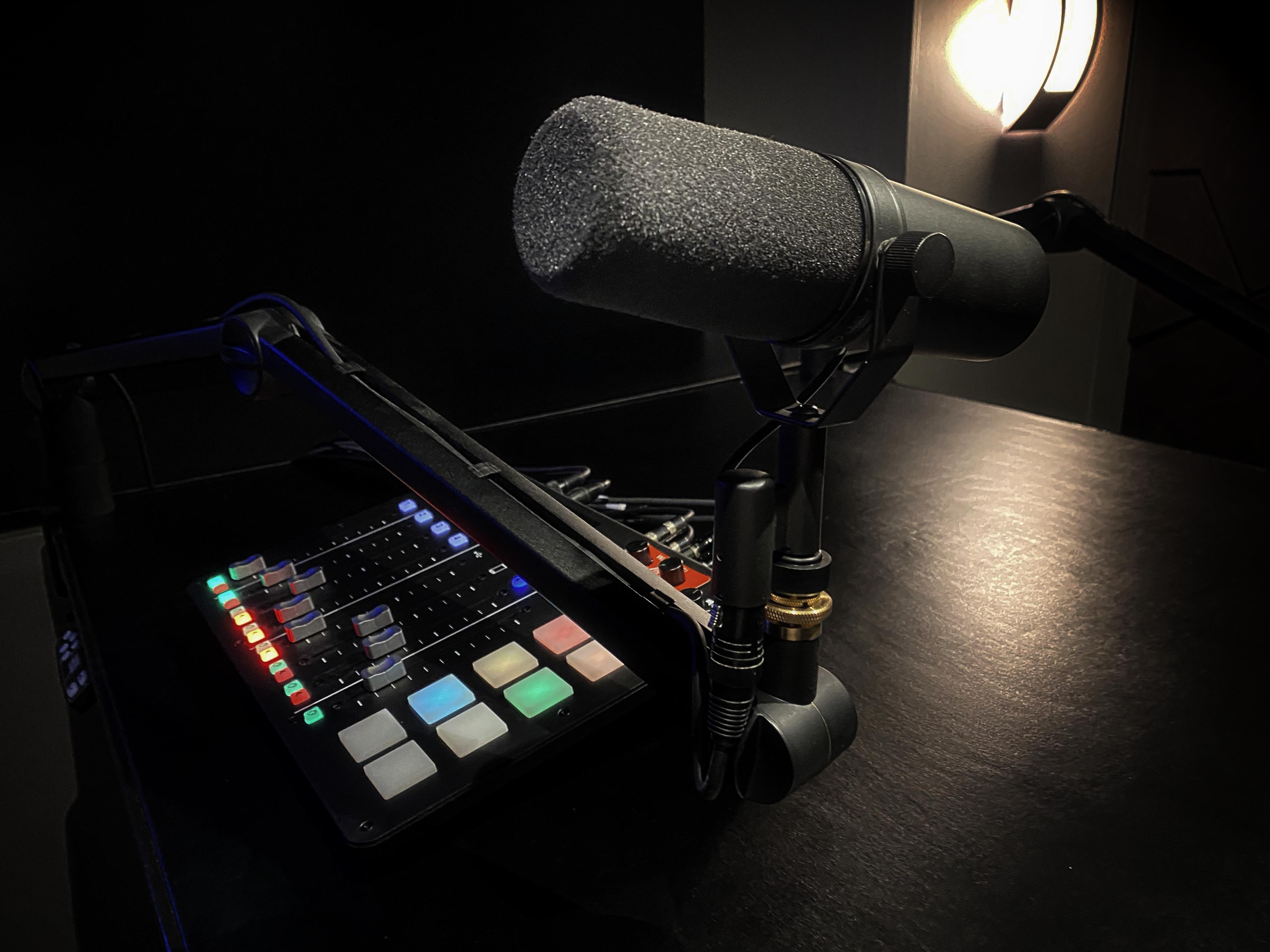 podcast 7_pe.jpg