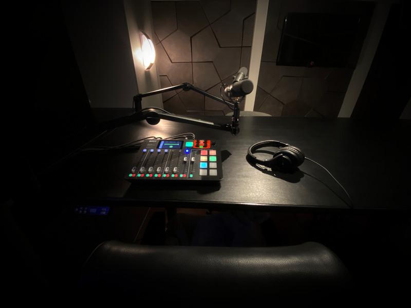 podcast 4_pe.jpg