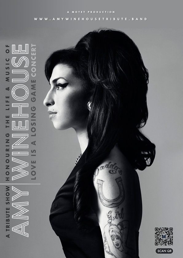 A3 POSTER SIZE (AMY WINEHOUSE) plain.jpg