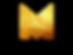 MOTET Logo official Monogram.png
