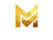 MOTET Logo official Monogram.png