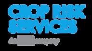 crop risk logo.png