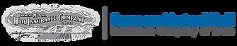 fmh_logo.png