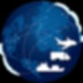 Pangea Logo1.png