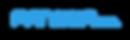 Logotipo com Tagline 2.png