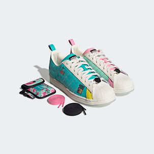 superstar-arizona-shoes.jpg