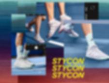 AdidasStycon.JPG