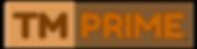 PRIME2.png